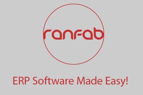 RanFab